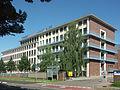 IaR Leipzig.jpg