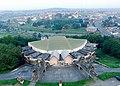 Ibadan Cultural Centre.jpg