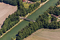 Ibbenbüren, Uffeln, Mittellandkanal -- 2014 -- 9676.jpg