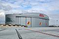 Iberia Maintenance Hangar (5496611791).jpg