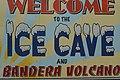 Ice Cave and Bandera Volcano (2592628439).jpg