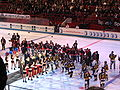 Ice Hockey French Cup 2008 56.JPG