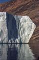 Iceberg(js)5.jpg