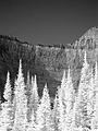 Iceberg Lake Ridge (4157409011).jpg