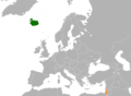 Iceland Israel Locator.png
