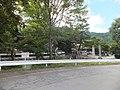 Ichinomiyamachi, Takayama, Gifu Prefecture 509-3505, Japan - panoramio (1).jpg