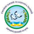 Ichnyanskyj National Nature Park.png
