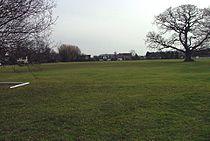 Ickwell Village Green. - geograph.org.uk - 120329.jpg