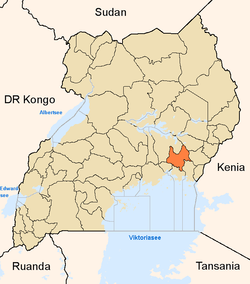 Iganga District Uganda.png