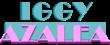Iggy Azalea 2014 logo.png