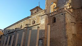 Iglesia de Chinchilla.jpg