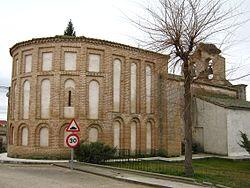 Iglesia de Coca de Alba.JPG