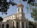 Iglesia de Nuestra Señora de La Divina Providencia 06.JPG