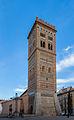 Iglesia de San Martín, Teruel, España, 2014-01-10, DD 51.JPG