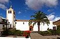 Iglesia de Santa Maria - Betancuria.jpg