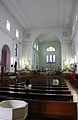 Igreja da Sé 2011d.JPG