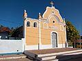 Igreja de Nossa Senhora da Penha.jpg