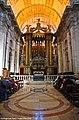 Igreja de São Vicente de Fora - Lisboa - Portugal (25096991493).jpg