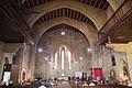 Igrexa de San Martiño de Noia - 04.jpg