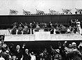 Igrzyska w Berlinie 1936.jpg