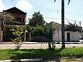 Iguape - SP - panoramio (194).jpg