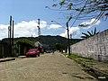 Iguape - SP - panoramio (229).jpg