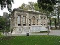 Ihlamur Palace Court Pavilion 05.jpg