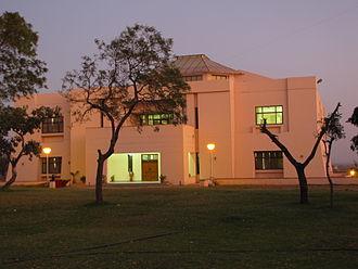 Indian Institute of Management Indore - IIM Indore Library