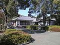 Ikazaki Kyte Museum1.JPG