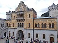 Il castello di Neuschwanstein - panoramio (3).jpg