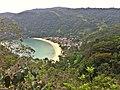 Ilha Grande – Provetá - panoramio (2).jpg