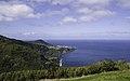 Ilha das Flores P5270262 (35877015201).jpg