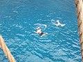 Ilha de Santa Maria DSCF2089 (2093259625).jpg