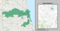 Illinois US Congressional District 7 (since 2013).tif