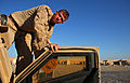 Illinois native overcomes tragedy, sprints to finish in Helmand 110925-M-HB024-004.jpg