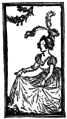 Illustration at page 257 in Grimm's Household Tales (Edwardes, Bell).png