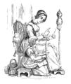 Illustration for Kooli lugemise raamat, part 2; E. M. Jakobson.png