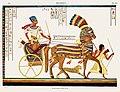 Illustration from Monuments de l'Egypte de la Nubie by Jean-François Champollion, digitally enhanced by rawpixel-com 5.jpg