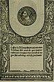 Illvstrivm imagines (1517) (14802718173).jpg