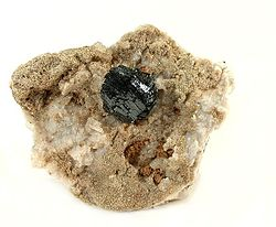 Ilmenite-112789.jpg