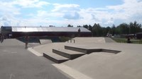 File:Ilosaarirock Skateboarding Competition- Best Trick.webm