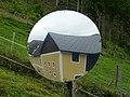 Im Tal der Feitelmacher, Trattenbach - Im Spiegel...(1).jpg