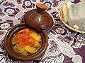 Image طاجين الدجاج مع البطاطس والطماطم و البصل3.jpg