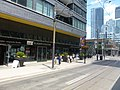 Images of the north side of King, from the 504 King streetcar, 2014 07 06 (135).JPG - panoramio.jpg