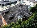 Imbergstiege 4 (1) (Salzburg).jpg