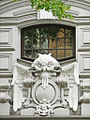 Immeuble art nouveau (Riga) (7558515050).jpg