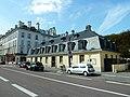 Immeubles - 38, 40, 42, 44, 46, 50 rue Royale - Versailles - Yvelines - France - Mérimée PA00087740 (1).jpg