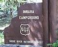 Imnaha Guard Station, Rogue River-Siskiyou National Forest (33699845204).jpg