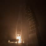 InSight Launch (NHQ201805050002).jpg
