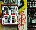 In der Oranienstraße, Berlin-Kreuzberg, Bild 2.jpg